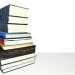 【社会】図書館ボランティア89歳男性、1時間で250冊を棚へ