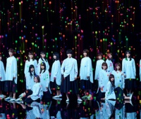 【欅坂46】「アンビバレント」収録の新曲『I'm out』を初オンエア!(音源あり)