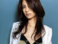 松下奈緒(174cm)「こんなでかい女でいいの…?」