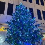 『Merry Christmas(*´ω`*)☆彡』の画像