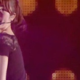 『『欲望のリインカーネーション』 たった3秒の動画だが・・・わおw【乃木坂46】』の画像