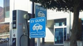 【EU】ハイブリッド車の禁止方向に動き出す…欧州の自動車業界では特定技術の禁止に反発の声も