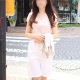 『【渋谷風俗】「人妻ネットワーク 渋谷~五反田編 美智子(36) Cカップ」~人妻とエッチな体験談~【待ち合わせ型】』の画像