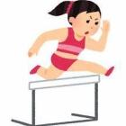 『【検証画像】運動部女子高生の引き締まった脚がコチラwwww』の画像