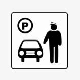 『バンコクで運転代行サービスを利用する』の画像