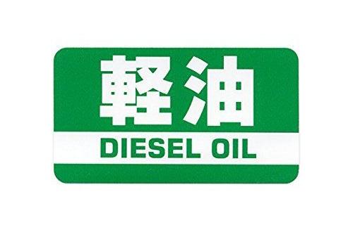【悲報】ワイ初心者ドライバー、1人でガソリンを入れにいけないのサムネイル画像