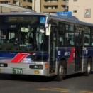 西肥バス F570(佐世保200か・373)
