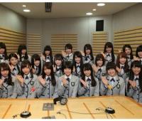 【欅坂46】『欅坂46のオールナイトニッポン』放送決定!!ニッポン放送が熱烈オファーをした模様!