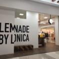 レモネード バイ レモニカ イオンモール高松店 (LEMONADE by Lemonica)  香川県高松市