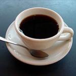 ワイ「疲れたろ?コーヒー飲めホイ」新入社員「あっ自分コーヒー苦手なんで」