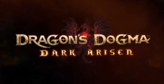 Switch版『ドラゴンズドグマ:ダークアリズン』、海外向けに2019年4月23日発表決定!