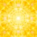 真なるイルミナティ…光もたらす者たち、繋がる!