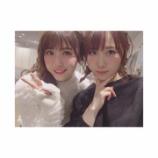 『【乃木坂46】AKB48高橋朱里 衛藤美彩に『こんなお姉ちゃん欲しかった・・・』』の画像