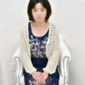 「胡蝶蘭」るみ【池袋西口・北口:人妻ホテヘル】