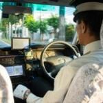 ワイ個人タクシー運転手、仕事や人生に飽きる…