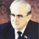 『「世界から核兵器をなくしたい」 旧ソ連書記長がアメリカ少女の手紙に返信(冷戦期1982年の実話)』の画像