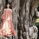 『渡邉美穂1st写真集のタイトルが『陽だまり』に決定!』の画像