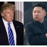 北朝鮮「トランプさん!うちはいつでもどこでも会談しますよ!お返事待ってます!」