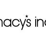『【朗報】Macy'sの年末商戦は0.6%減に留まる!配当も受け取ったよ!』の画像