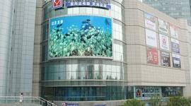 ヤマダ電機を苛む中国ビジネスの罠