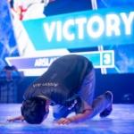 鉄拳界に衝撃のニュースター現る。パキスタン出身のArslan AshがEVO制覇。イスラム圏からの刺客が決勝で韓国Kneeを撃破し優勝。【EVO 2019、鉄拳7】