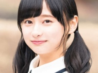 【日向坂46】影山優佳「待たせたな!」約2年ぶりに活動再開!!!!!!!!!