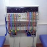 『SSP治療器』の画像