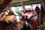 なんとなく北欧な感じがするカフェの『ラフィネ』でランチしてきた!~南星台に癒しカフェがあるぞ!~