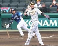 なんで阪神の開幕投手が藤浪なんや