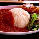『埼玉B級ご当地グルメ「北本トマトカレー」なかなか美味!!』の画像