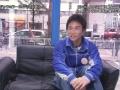 【速報】浜田雅功さん、マジックミラー号に乗るwwwww(画像あり)