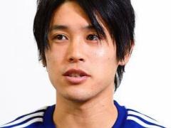 内田篤人に結婚報道!『2014年中には入籍したい』
