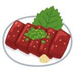 焼肉屋で「生レバー」が食べれなくなって12年が経過www