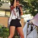 第16回湘南台ファンタジア2014 その70(バクステ外神田一丁目(湘南台公園東口ステージ))の7