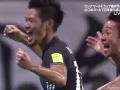【動画】【日本代表】記憶に残る終了間際の劇的ゴール集 2004~2016