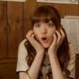 『【乃木坂46】松村沙友理演じるユウウツってかなりのハマり役だよな【初森ベマーズ】』の画像