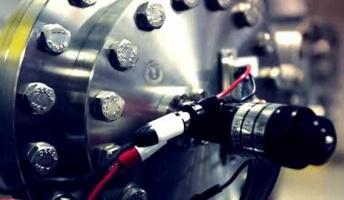 【科学】 米ロッキード、10年以内に小型核融合炉実用化へ