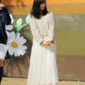 2014年 第46回相模女子大学相生祭 その67(学園キャラクター紹介の8)