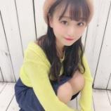 『[イコラブ] 瀧脇笙古「この子が12月31日までJR恵比寿(西口)にいます…」【しょこちゃん】』の画像