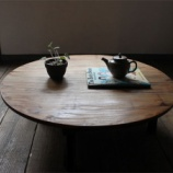 『【厳選】レトロで温かみのある和モダンな古家具やアンティーク家具のお店を紹介 【インテリアまとめ・通販 モダン 】』の画像