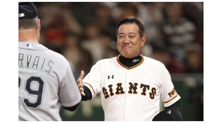 【増田登板】上原浩治さん「『巨人だから』とか『伝統が』などと言っているほうが時代錯誤」