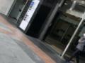 新宿駅に謎の鳥wwwwwwwwwwwwwwwwwwwwwwwwww(画像あり)