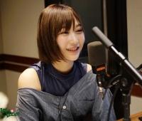 【欅坂46】GIRLSLOCKS!のもなの服ってどうなってるんだ??