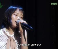 【欅坂46】ずみこ、卒業の思いを綴ったブログを更新