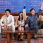 『漫画みたいにいかない』日本海テレビで11/18(月)より放...