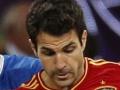 神戸、今度は元スペイン代表MFセスク・ファブレガス(31チェルシー)獲り 来季以降の新戦力候補か