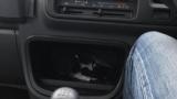 俺の車には余計なゴミ装備が付いてないんだが(※画像あり)