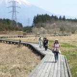 2009.04.11(土)春の花見企画のサムネイル