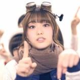 『【乃木坂46】佐々木琴子『ガチャ子さん』の監督にブログ内容をつっこまれるwwww』の画像