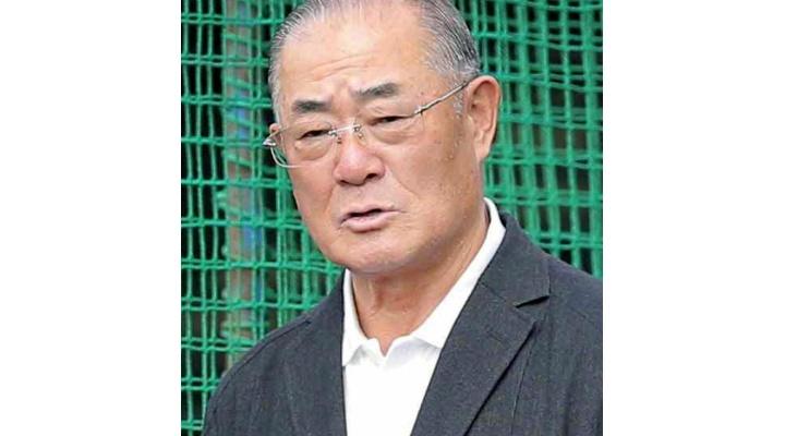 張本勲氏「昔は巨人に行きたいばかりの選手が多かったものね・・・」
